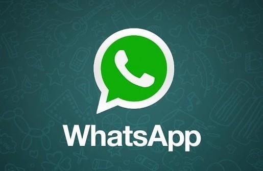 扎克伯格:WhatsApp物有所值
